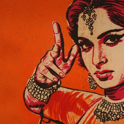 Bollywood ve Müzik