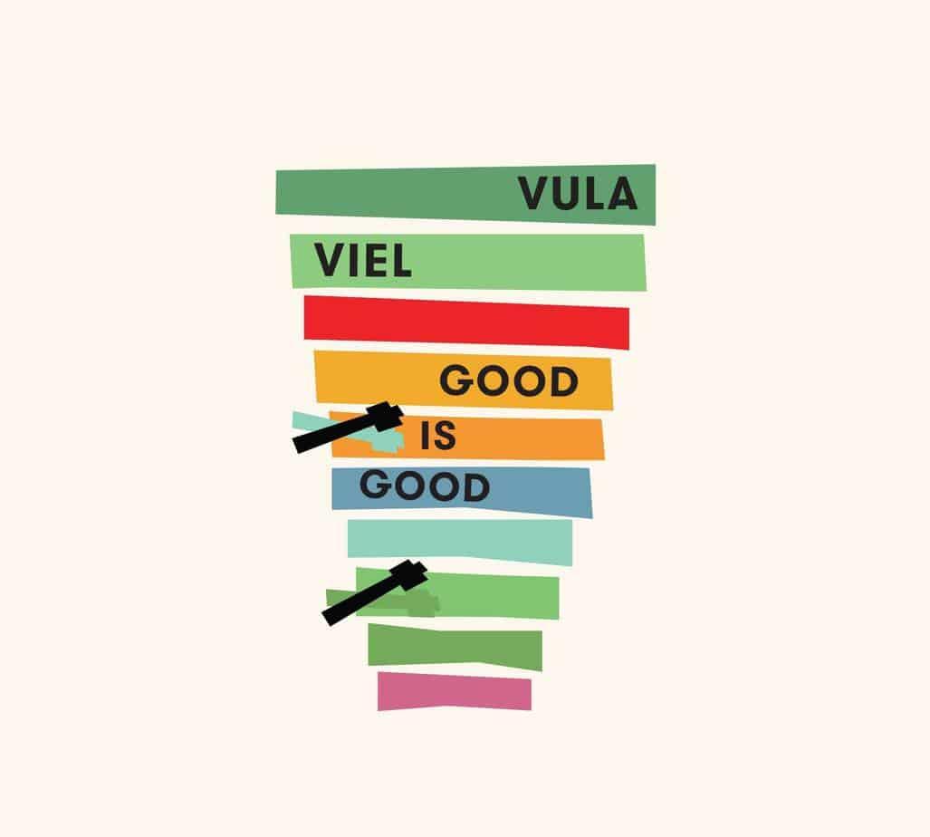 Vula Viel