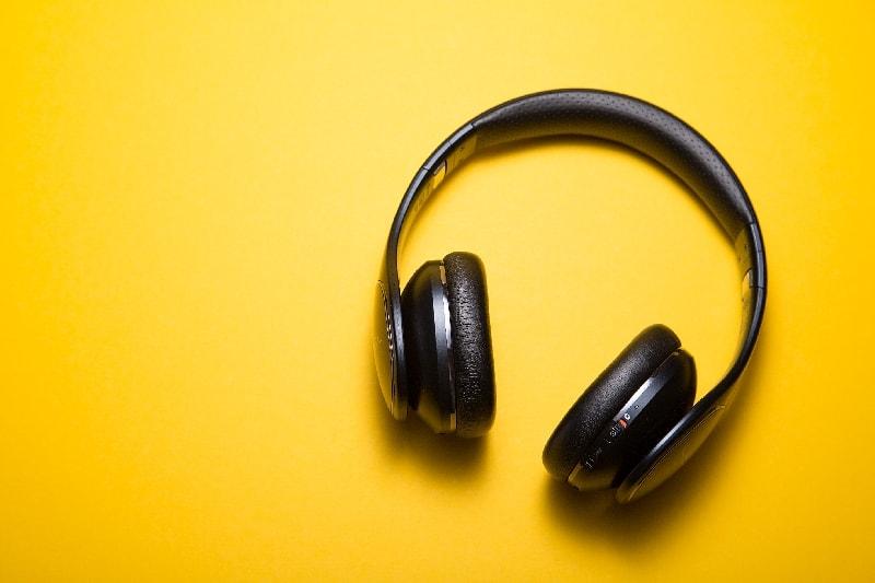 Müzik Yazarlığı
