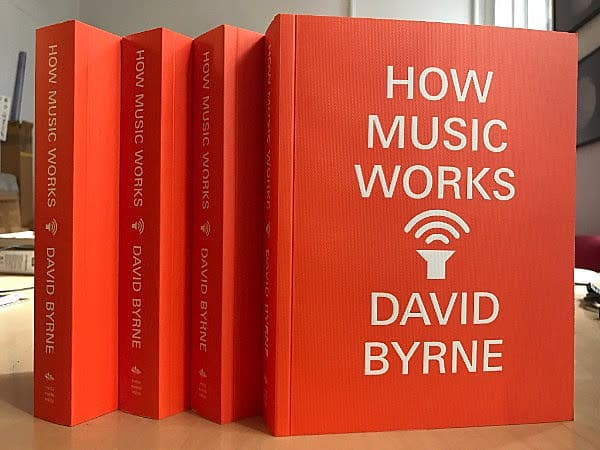 how-music-works