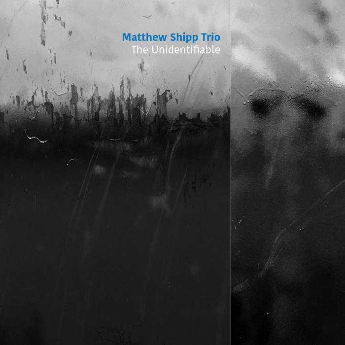 "Matthew Shipp Trio ""The Unidentifiable"""