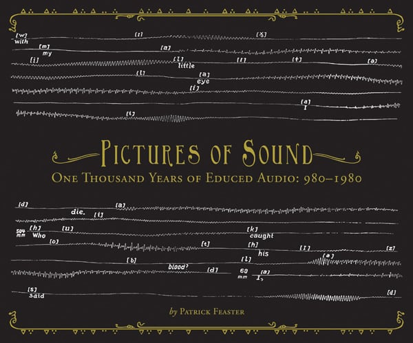 Pictures Of Sound